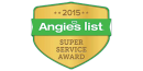 angie's list logo 2015