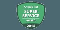 angie's list logo 2016