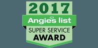 angie's list logo 2017