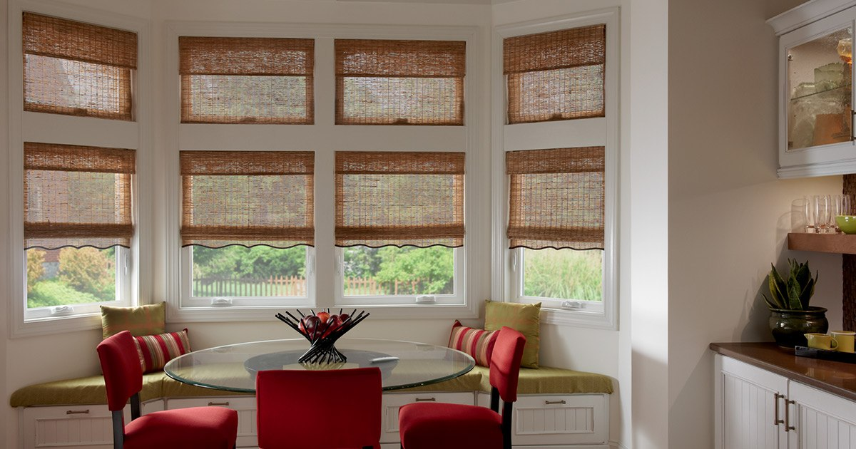Custom Shutters Window Blinds Phoenix Az